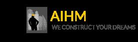 AIHM Engineering